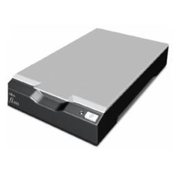 Scanner Fujitsu - Fi-65f
