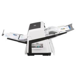 Scanner Fujitsu - Fi-6670