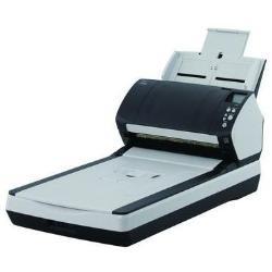 Scanner Fujitsu - Fi-7260 - scanner documenti - desktop - usb 3.0 pa03670-b551