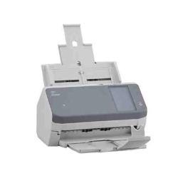 Scanner Fujitsu - Fi-7300nx - scanner documenti - desktop pa03768-b001