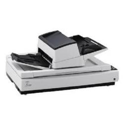 Scanner Fujitsu - Fi-7700 - scanner documenti - desktop - usb 3.1 gen 1 pa03740-b001