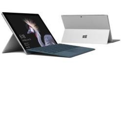 "Notebook convertibile Microsoft - Surface pro - 12.3"" - core i7 7660u - 16 gb ram - 1 tb ssd fkl-00004"
