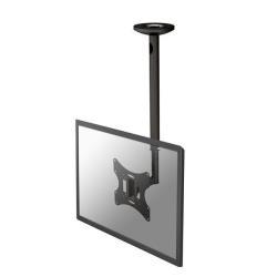 Newstar - Fpma-c060 - montaggio a soffitto (full-motion) fpma-c060black