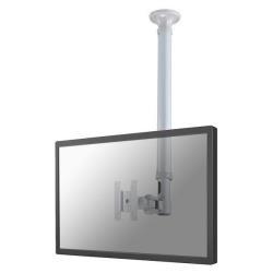 Staffa Newstar - Fpma-c100 - montaggio a soffitto (full-motion) fpma-c100silver