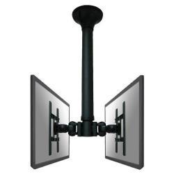 Staffa Newstar - Montaggio a soffitto (full-motion) fpma-c200d