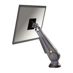 Staffa Newstar - Fpma-d200 - montaggio a scrivania (full-motion) fpma-d200black