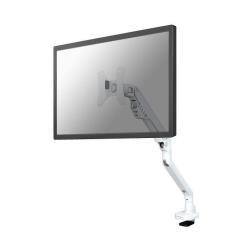 Newstar - Fpma-d750 - montaggio a scrivania (full-motion) fpma-d750white