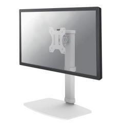 Newstar - Fpma-d890 - montaggio a scrivania (full-motion) fpma-d890white