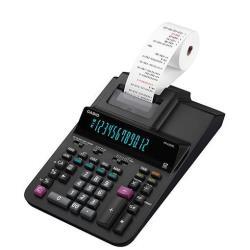 Calcolatrice Casio - Fr-620re