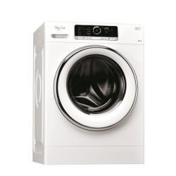Lavatrice Whirlpool - Fscr10423