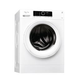 Lavatrice Whirlpool - Fscr80217