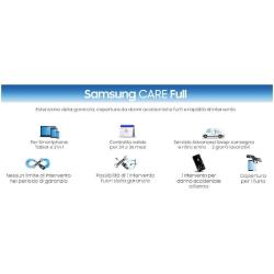 Estensione di assistenza Samsung - Care full tablet mid