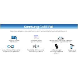 Estensione di assistenza Samsung - Care full smartphone mid 36m - min 10 pz