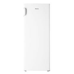 Congelatore Hisense - Fv221d4bw1