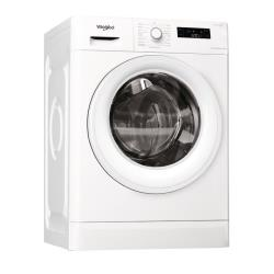 Lavatrice Whirlpool - Fwf81283wit