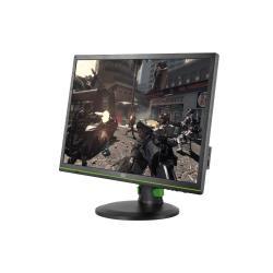 Image of Monitor Gaming Monitor a led - full hd (1080p) - 24'' g2460pg