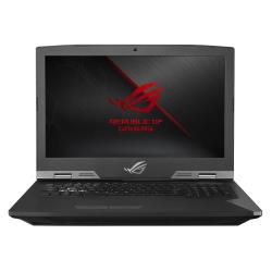 Notebook Gaming Asus - ROG G703GI-E5021T