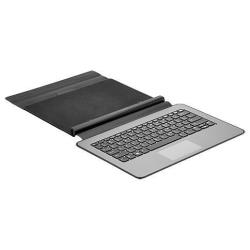 Tastiera HP - Pro X2 612 Travel Keyboard