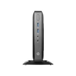 PC Desktop HP - Thin Client T520 SLIM GX-212-4GB