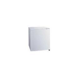 Frigorifero mono porta LG - GC 051 SS Da tavolo Classe A+ 44.3 cm Bianco