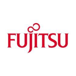 Estensione di assistenza Fujitsu - Support pack on-site service - contratto di assistenza esteso fsp:gd5s60z00itpx3