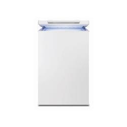 Congelatore Rex - Rc1105adw