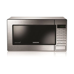 Forno a microonde Samsung - Ge87m/xet
