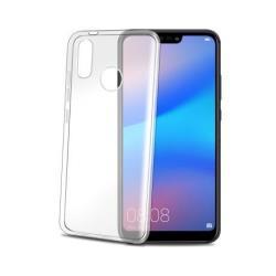 Cover Gelskin - Huawei P20 Lite