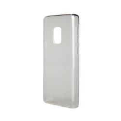 Cover Gelskin - Xiaomi Mi 8