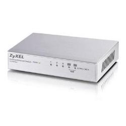 Switch Zyxel - Gs105bv3eu0101f