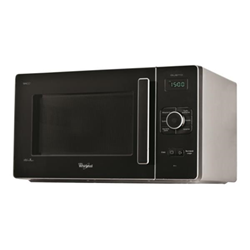 Forno a microonde Whirlpool - Gt284/sl