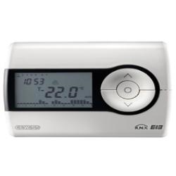 Gewiss - Easy - timer/termostato gw10761