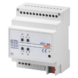 Gewiss - Chorus easy - attuatore gw90851