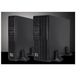 Gruppo di continuità Vertiv - Liebert - ups - 900 watt - 1000 va gxt4-1000rt230e