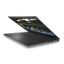 Workstation Dell - Precision m5510