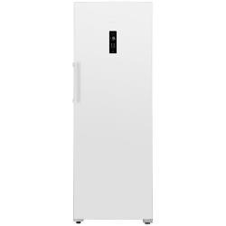 Congelatore Haier - H2f220waa 6930265374247 H2F220WAA TP2_H2F220WAA
