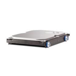 Hard disk interno HP - Hdd - 750 gb - sata 3gb/s h2p67aa