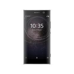 Smartphone Sony - Xperia XA2 Black