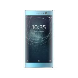 Smartphone Sony - XA2 Blu 32 GB Single Sim Fotocamera 23 MP