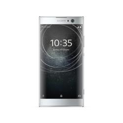 Smartphone Sony - Xperia XA2 Silver