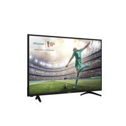 TV LED Hisense - Smart H32A5620 HD Ready
