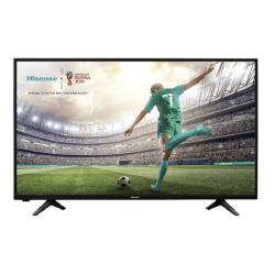 "TV LED Hisense - H43A5120 43 "" Full HD Flat"
