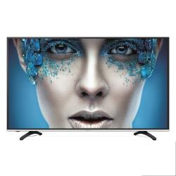 TV LED Hisense - Smart H43N5305 Ultra HD 4K
