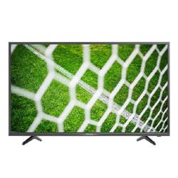 TV LED Hisense - H43NEC2000S Full HD