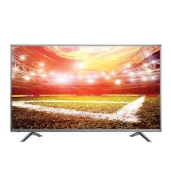 TV LED Hisense - Smart H45N5755 Ultra HD 4K