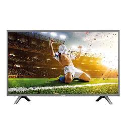 TV LED Hisense - Smart H49N5705 Ultra HD 4K