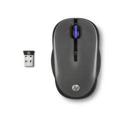 Mouse HP - H4n93aa
