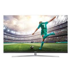 TV LED Hisense - Smart H65NU8700 Ultra HD 4K HDR