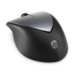 Mouse HP - H6e52aa