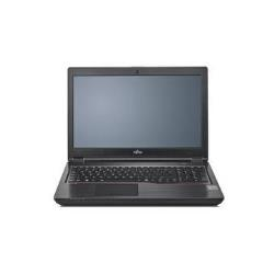 "Workstation Fujitsu - Celsius mobile h780 - 15.6"" - core i7 8850h - 16 gb ram vfy:h7800m275sit"